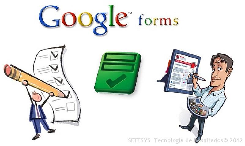 http://www.setesys.com.br/wp-content/uploads/2012/04/Desenvolvimento-de-Formul%C3%A1rios-Ontem-e-Hoje-com-Google-Apps-1.jpg