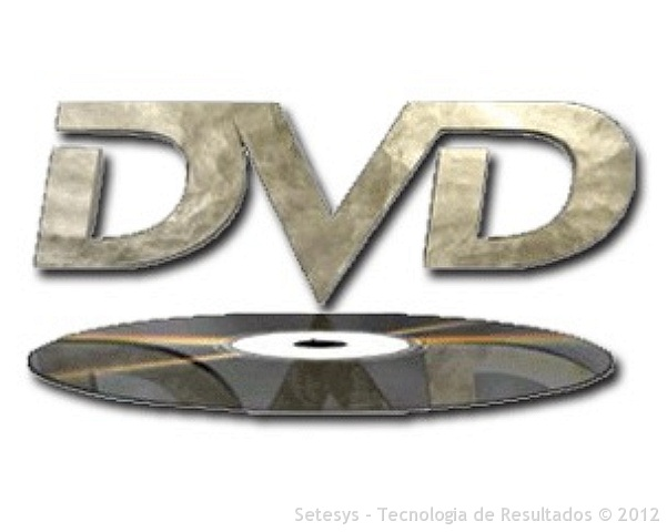 Como utilizar tecnologia de armazenamento para Backup virtual utilizando Google Drive