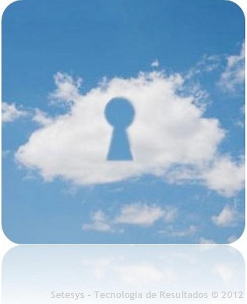 Backup e Armazenamento de dados em nuvem - Desvantagens e Como escolher?