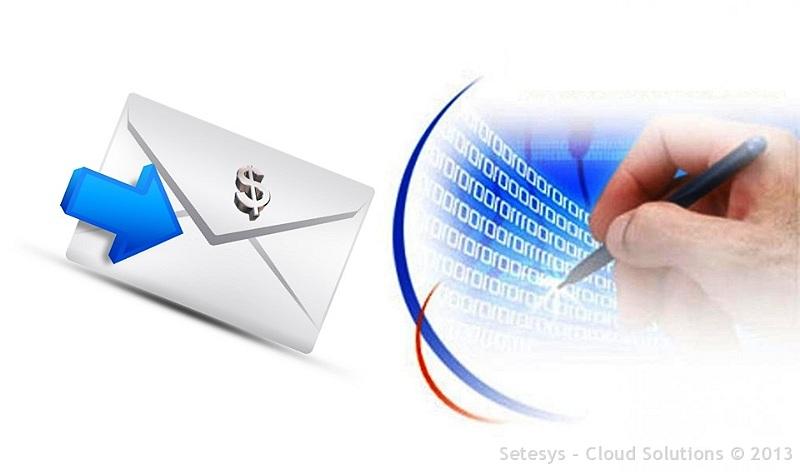 Adicionando a Planilhas de Contas a Pagar a funcionalidade de alertas baseado em datas que estão por vencer.