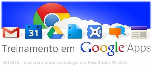 Convertendo documentos criados no Editor de Texto do Google Docs em mensagens que podem ser enviadas pelo Gmail sem que se necessite sair do Google Apps.