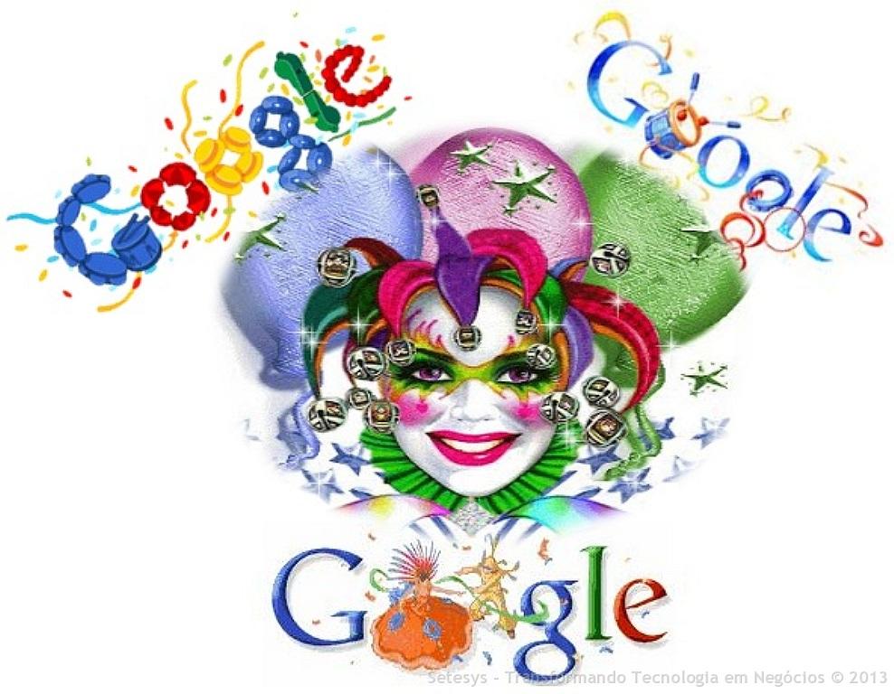 Como descobrir neste Carnaval se sua Escola de Samba é Campeã com o Google Spreadsheet