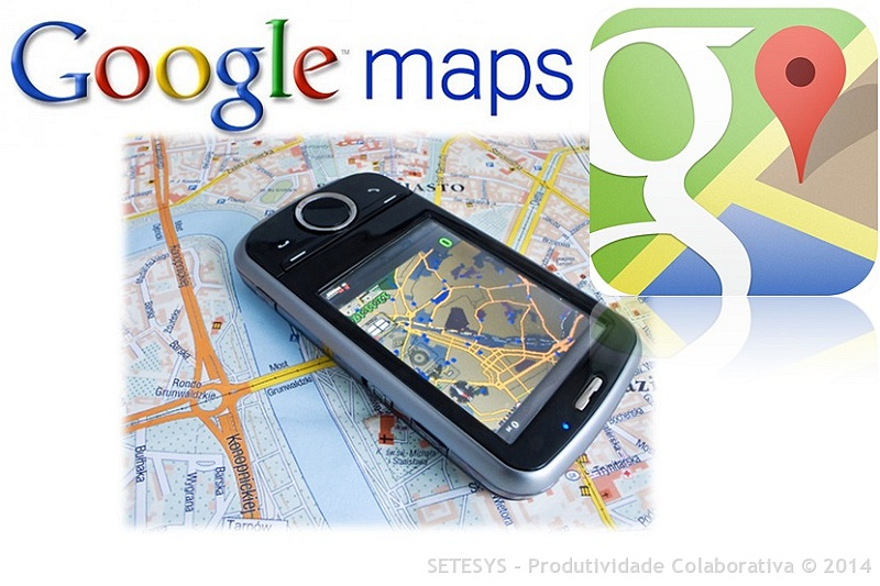 Rastreamento de um usuário através do Histórico de localizaçao no Google