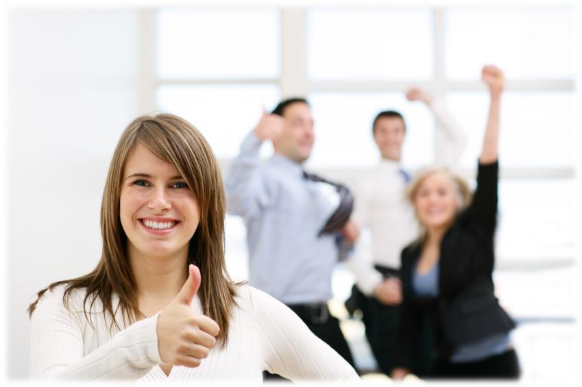 Os-maiores-benefícios-do-Social-Business-para-os-negócios