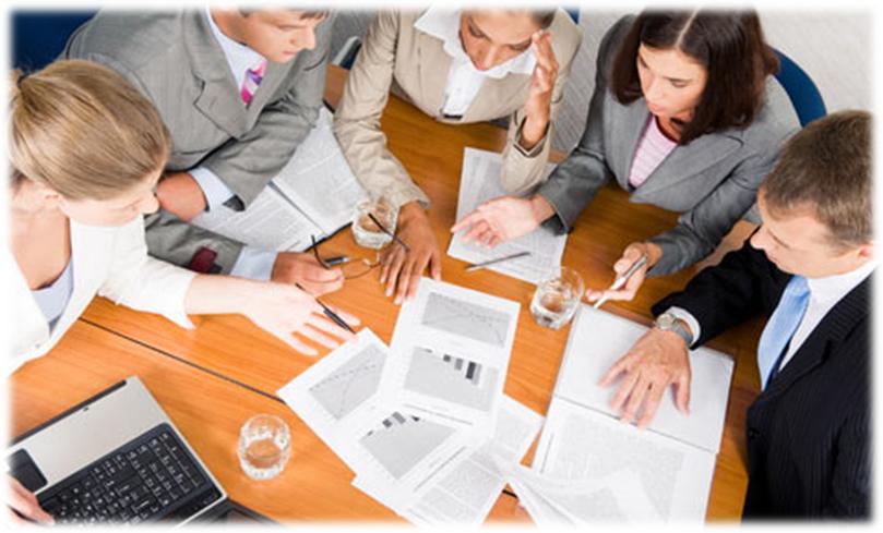 Como planejar e implantar Social Business